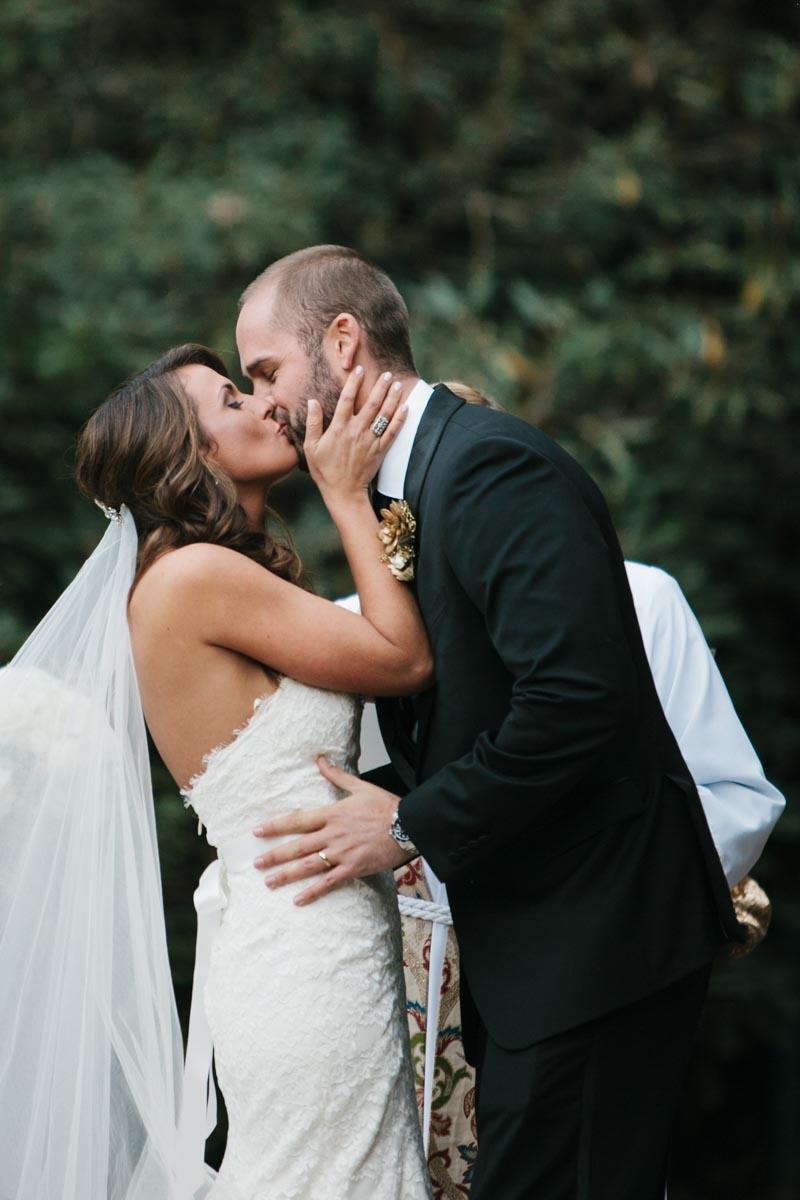 cline wedding blog -43