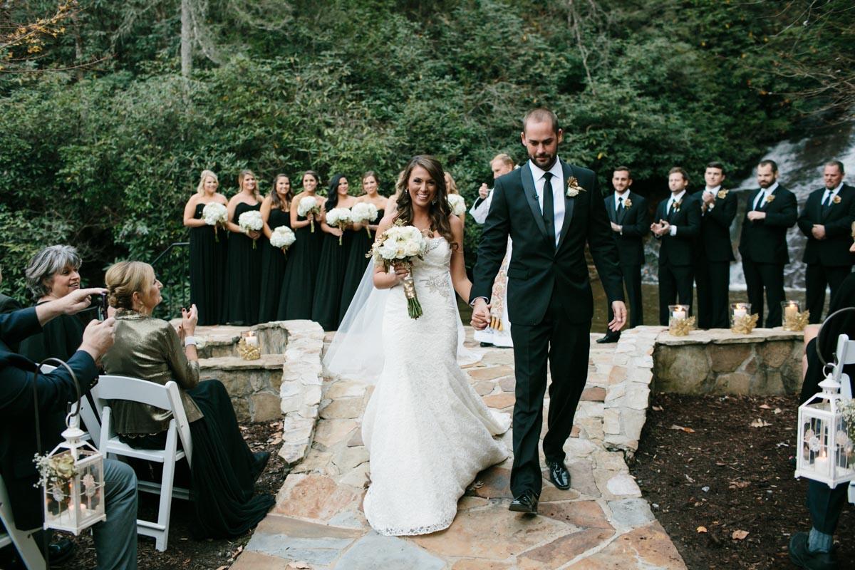 cline wedding blog -44