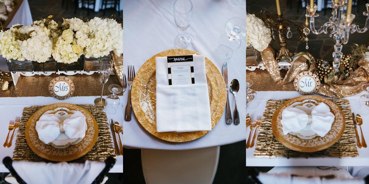 cline wedding blog -47