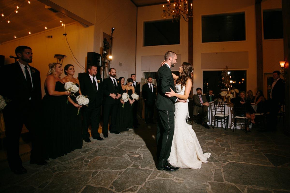 cline wedding blog -49