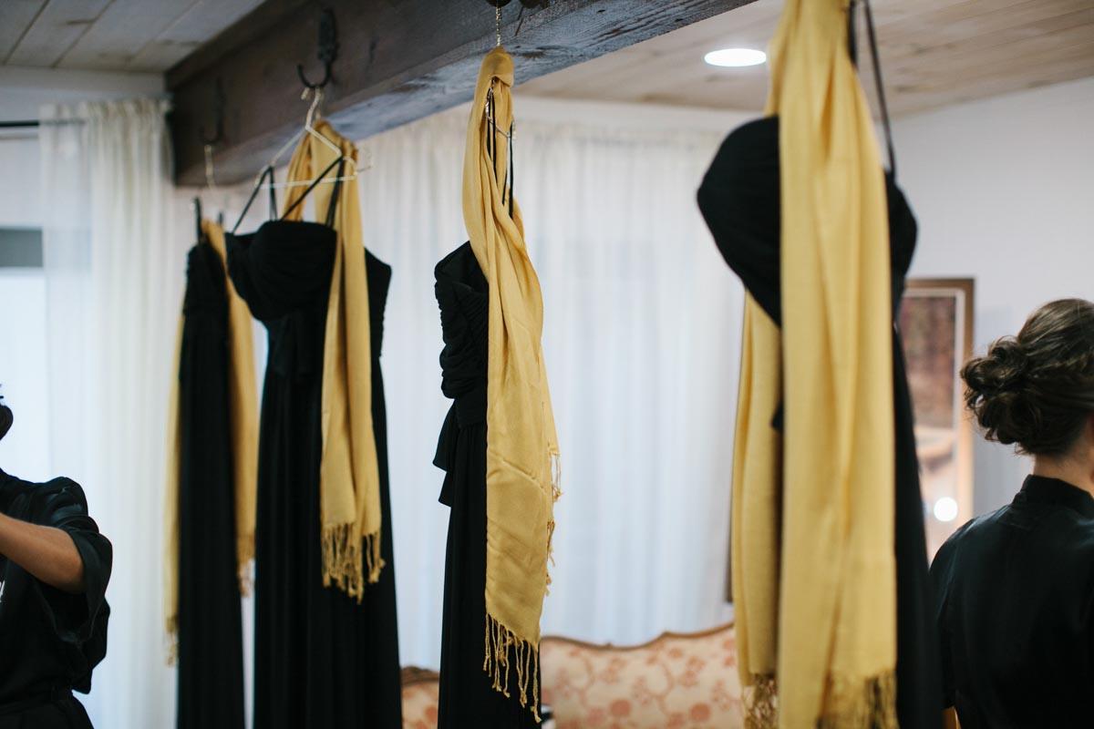 cline wedding blog -5