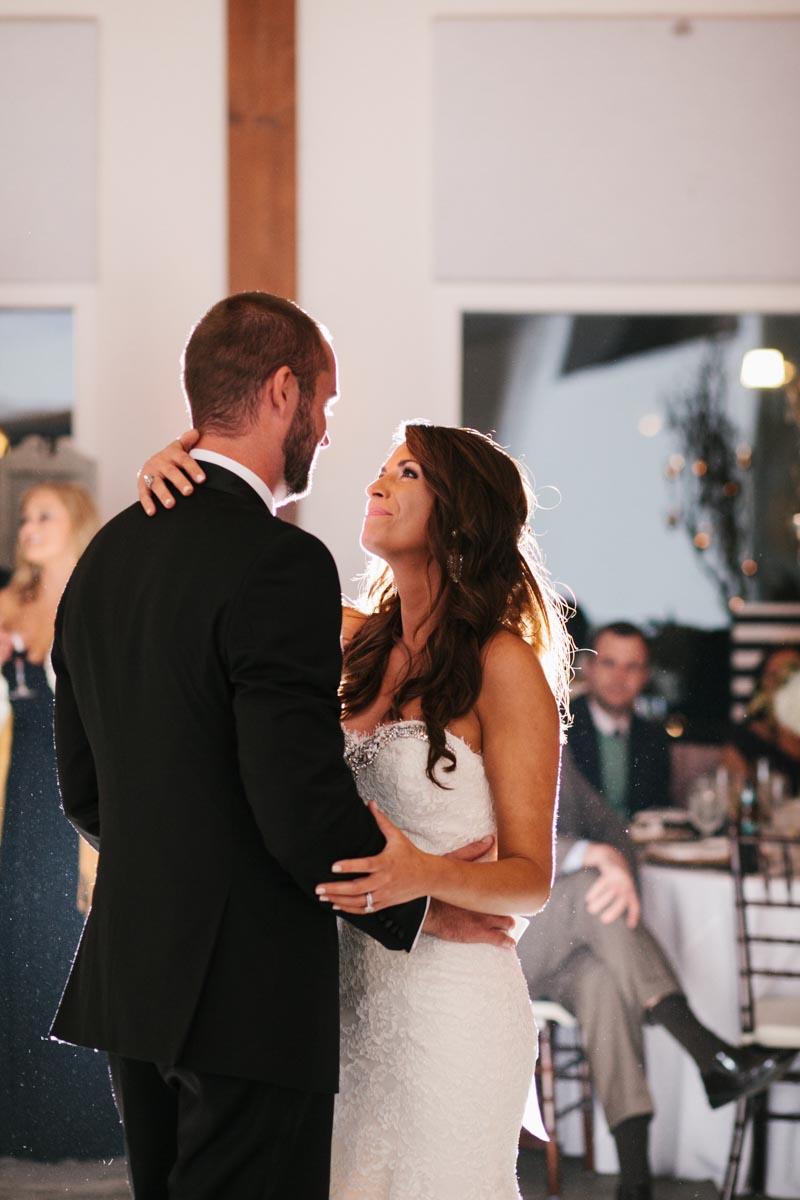 cline wedding blog -50