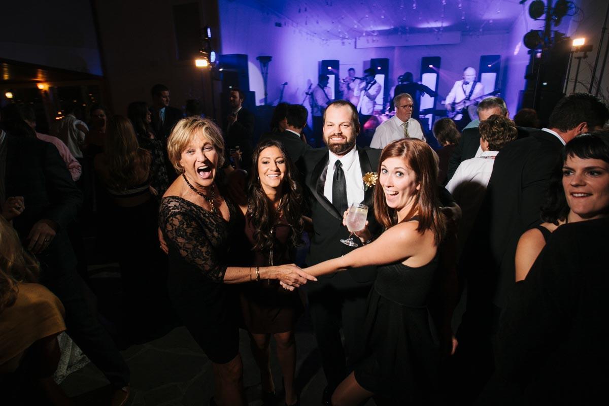 cline wedding blog -51