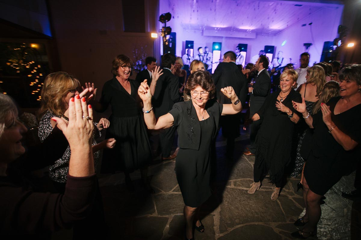 cline wedding blog -52