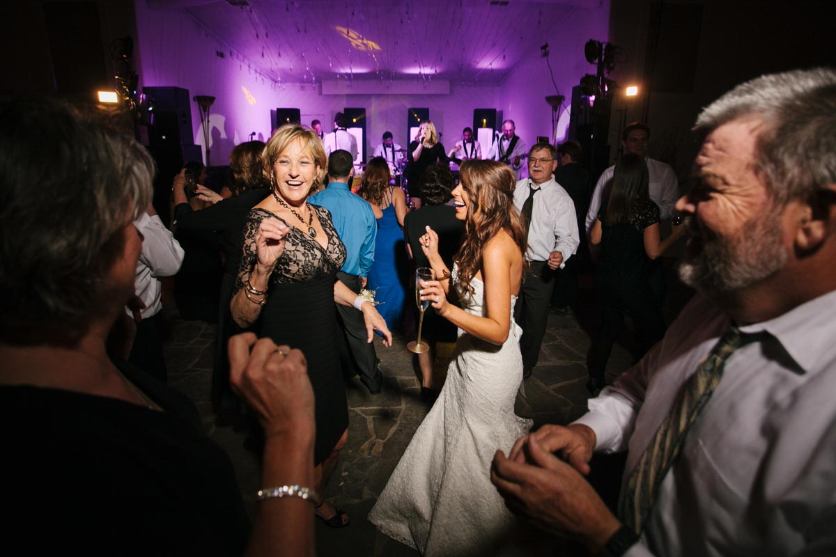 cline wedding blog -54