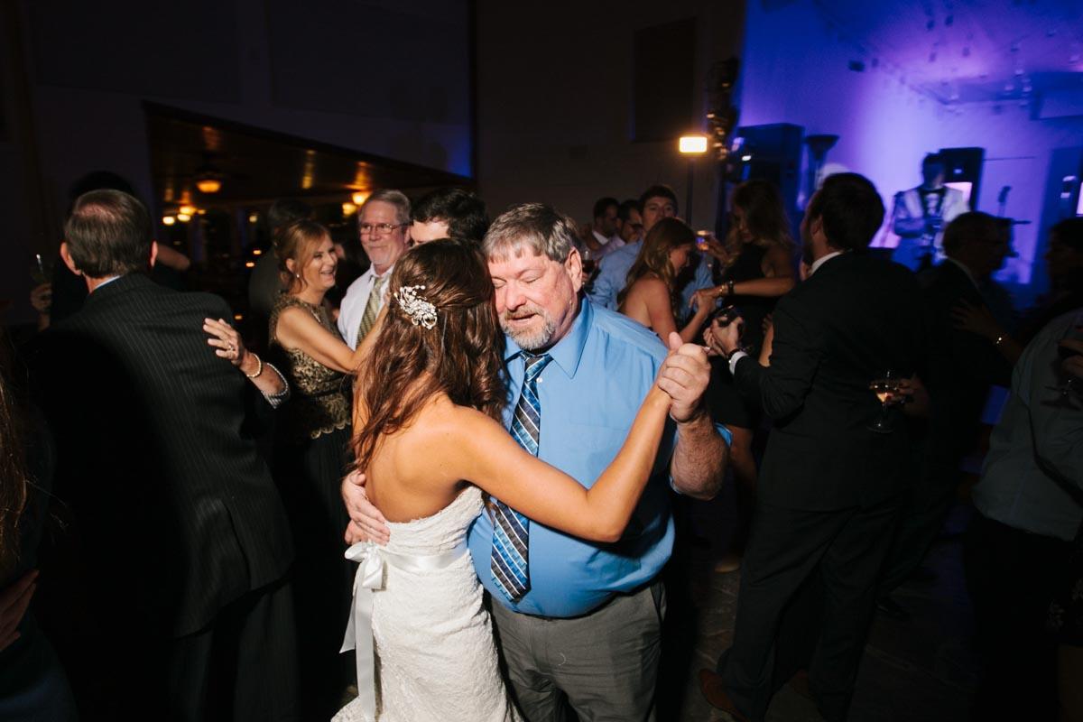 cline wedding blog -55