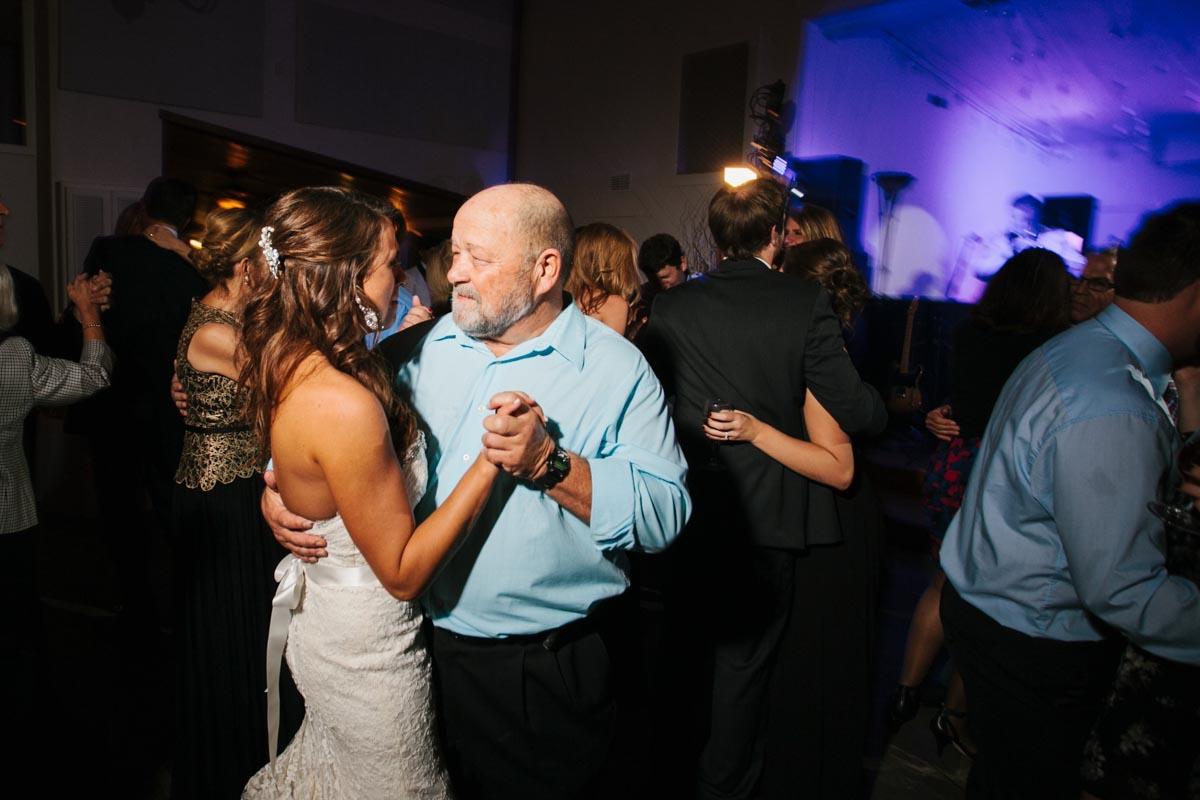 cline wedding blog -56