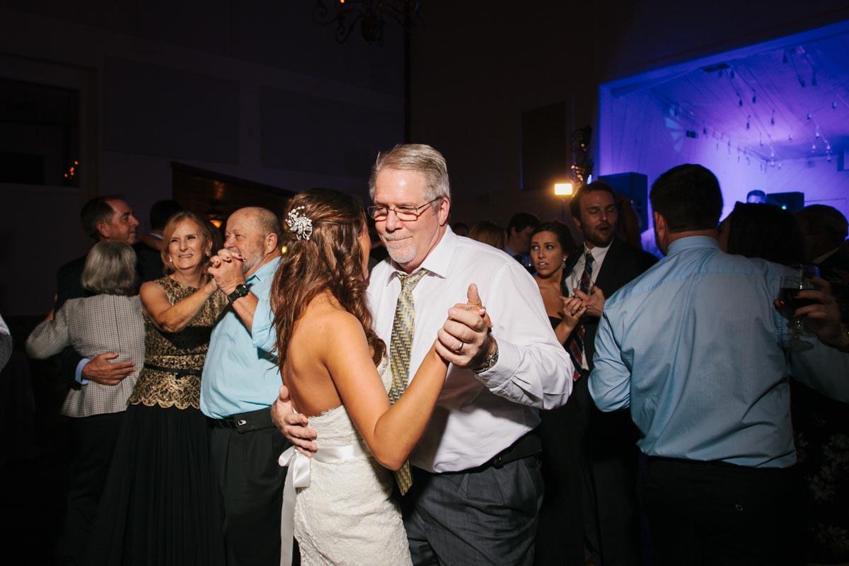 cline wedding blog -57