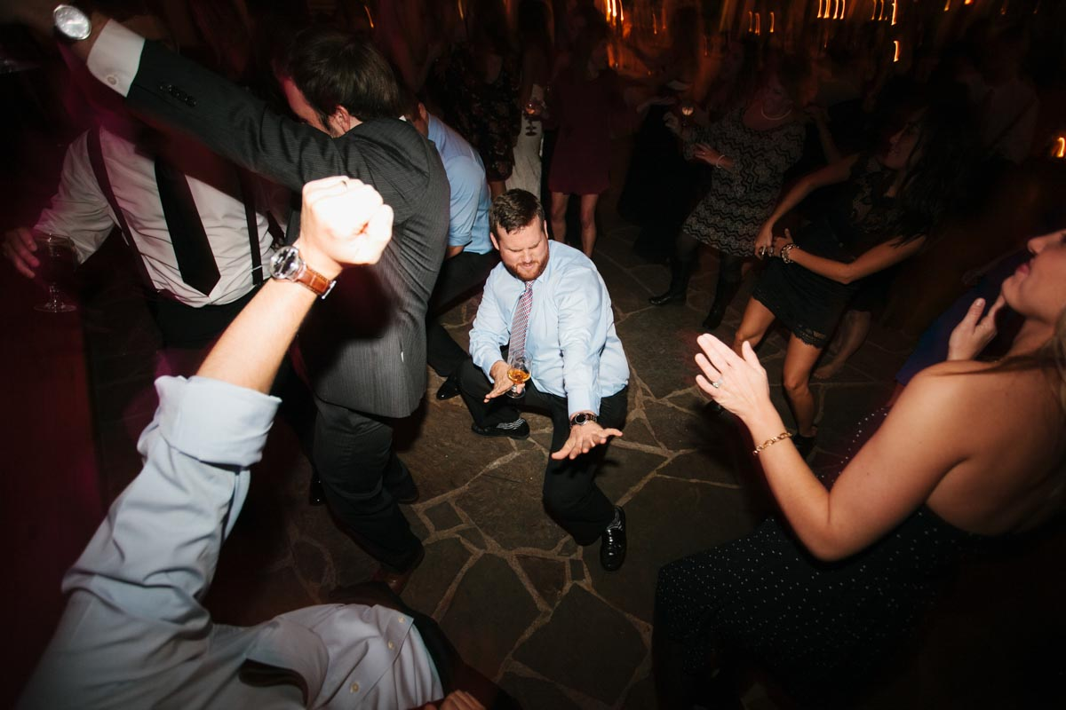 cline wedding blog -60