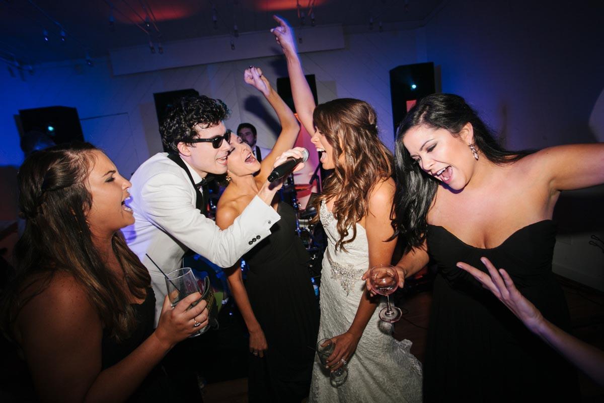 cline wedding blog -62