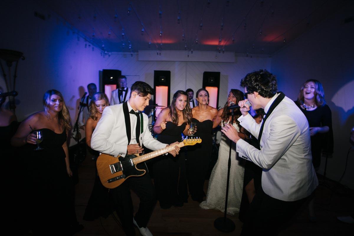 cline wedding blog -63