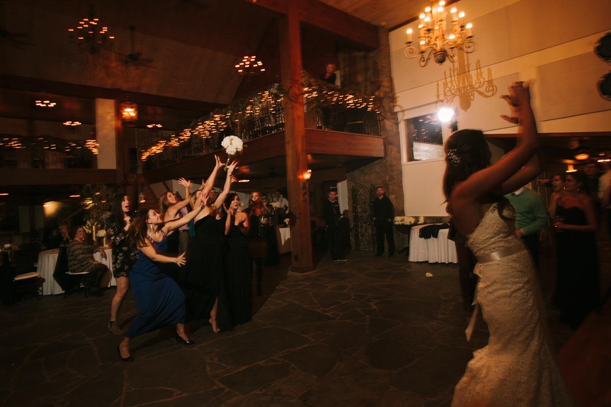 cline wedding blog -65