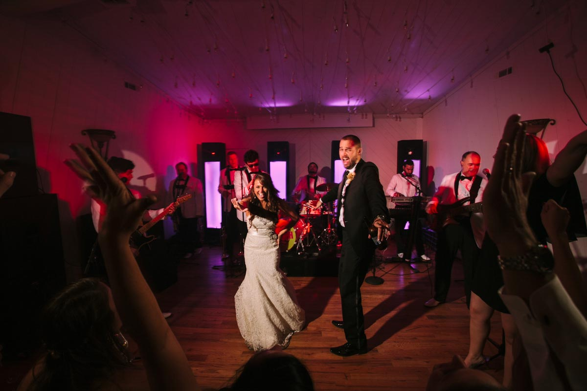 cline wedding blog -66