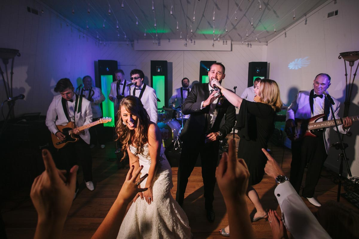 cline wedding blog -67