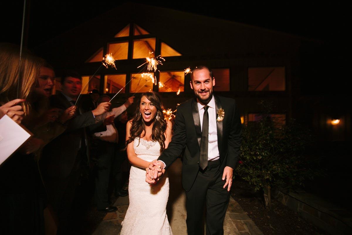cline wedding blog -68