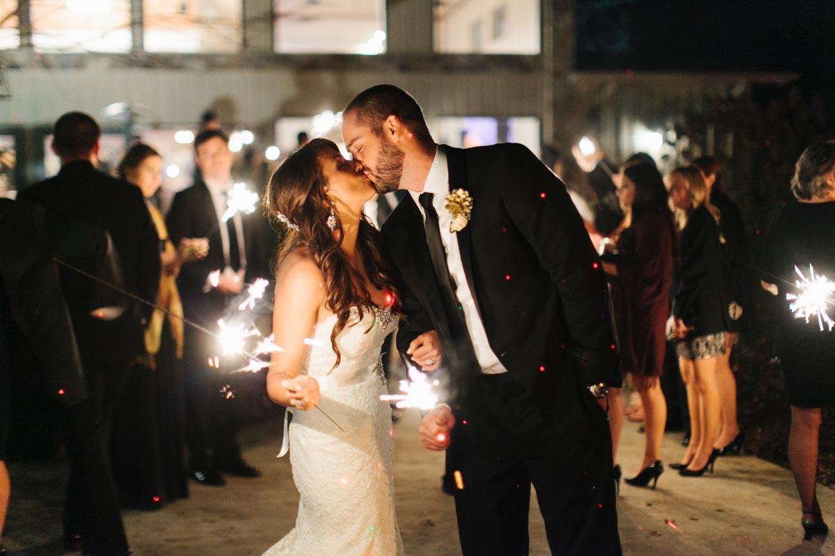 cline wedding blog -69