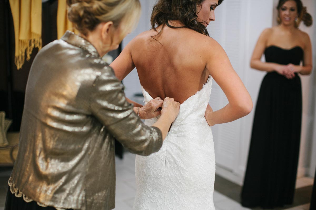 cline wedding blog -7