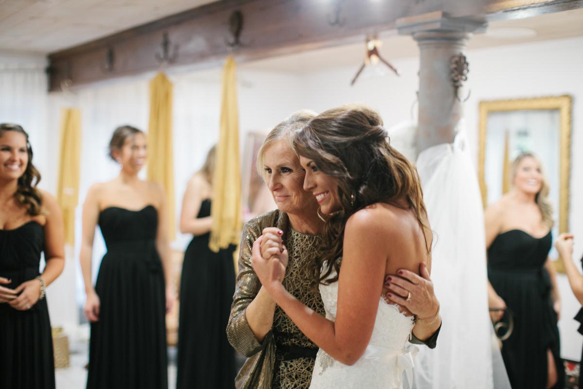 cline wedding blog -8