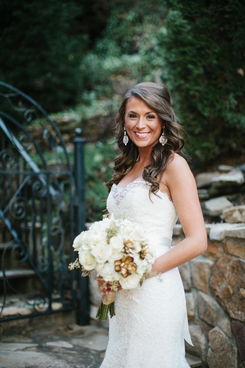 cline wedding blog -9
