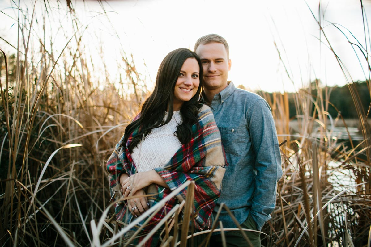 karilyn and nick engagement blog-14