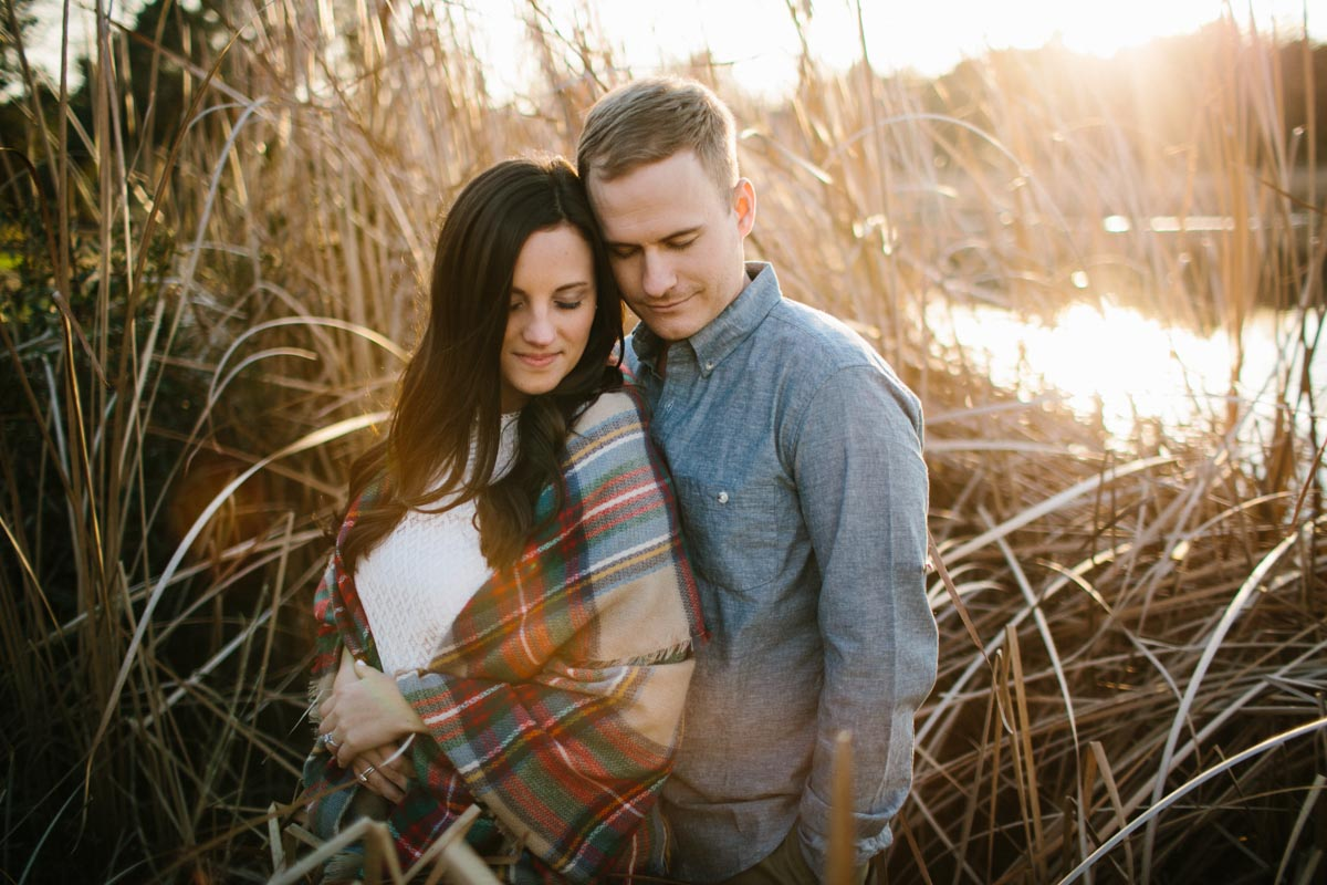 karilyn and nick engagement blog-15
