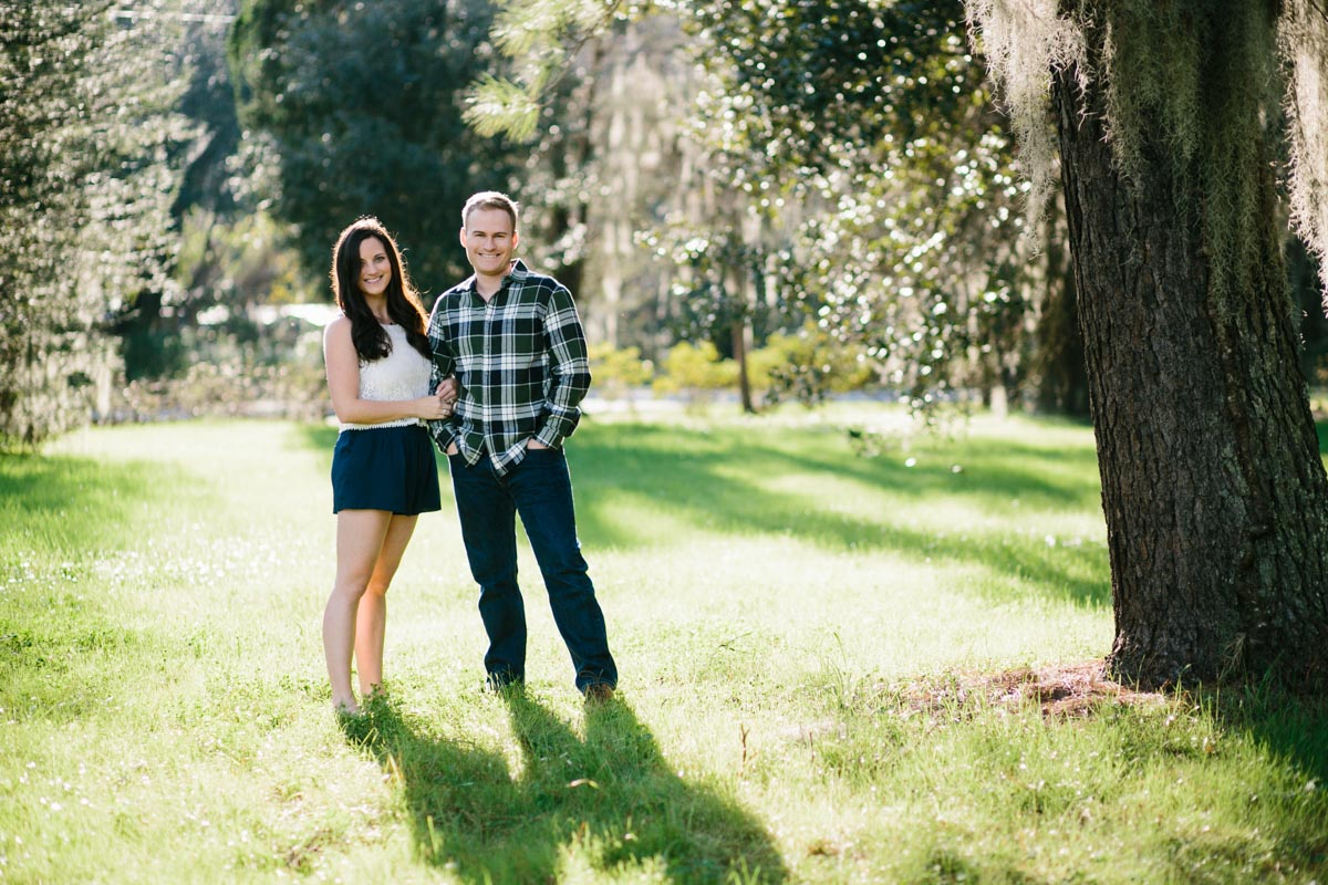 karilyn and nick engagement blog-2