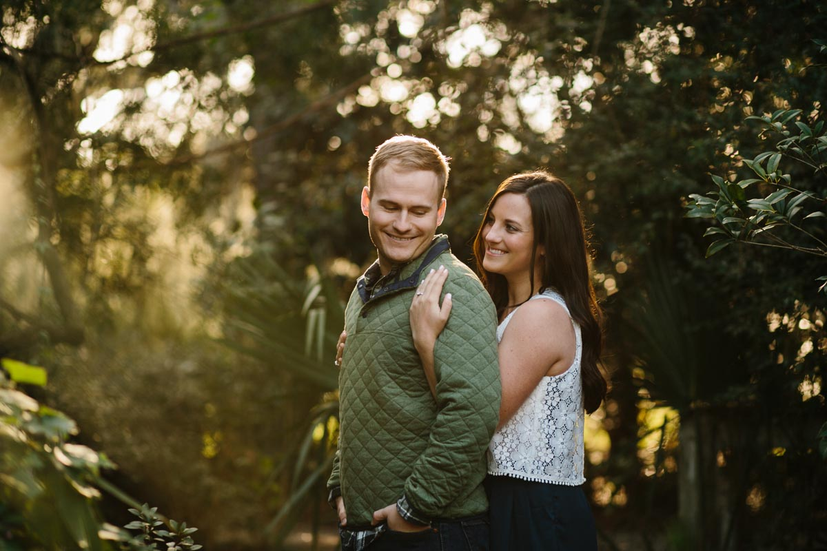 karilyn and nick engagement blog-6
