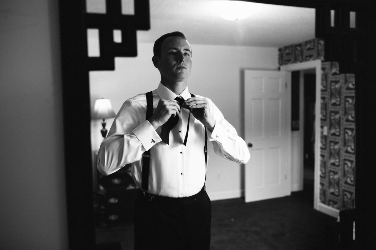 bradley wedding charleston wedding photographer-13