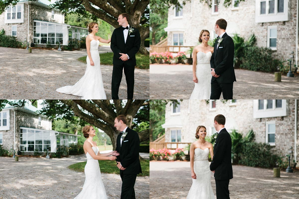 bradley wedding charleston wedding photographer-15