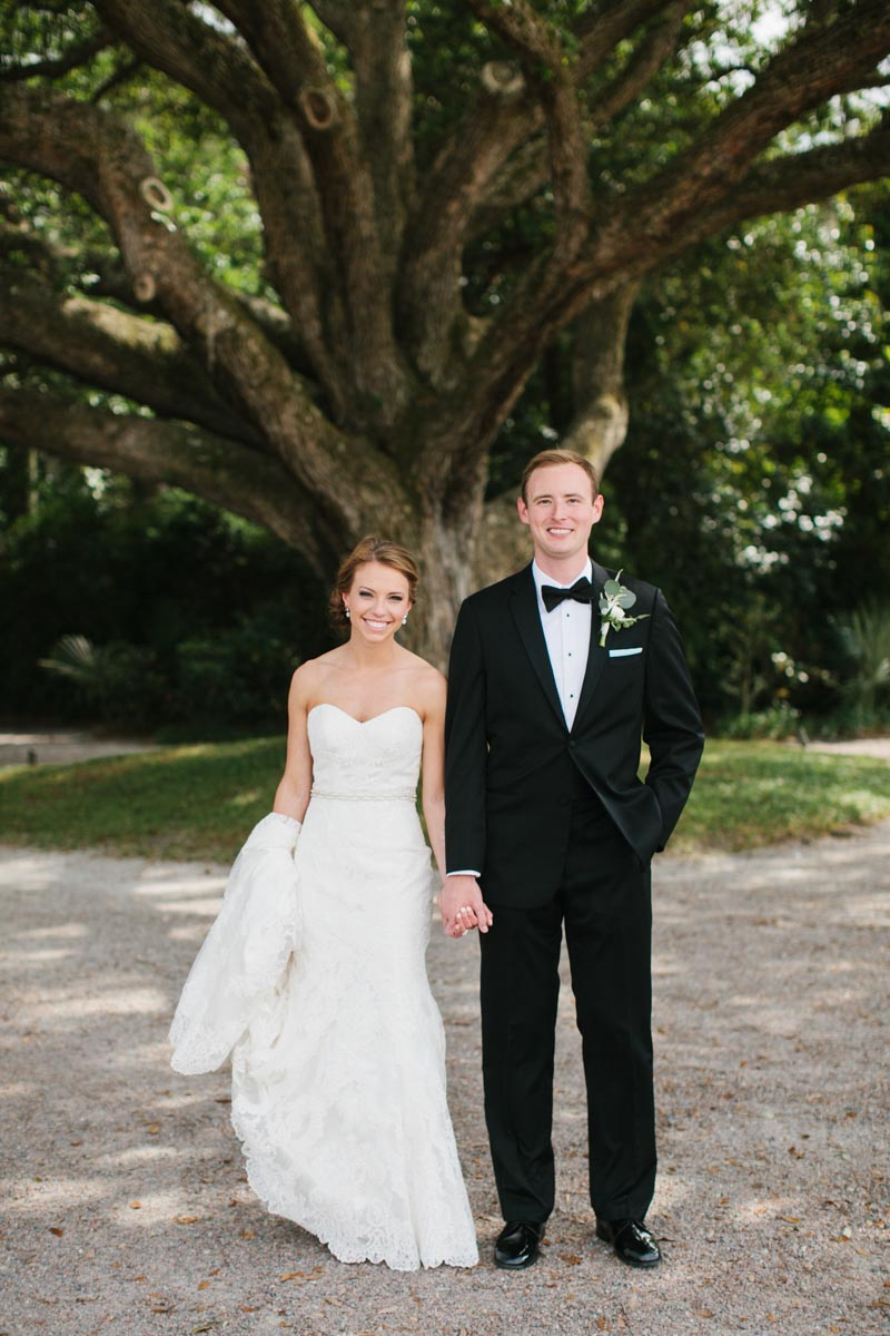 bradley wedding charleston wedding photographer-20
