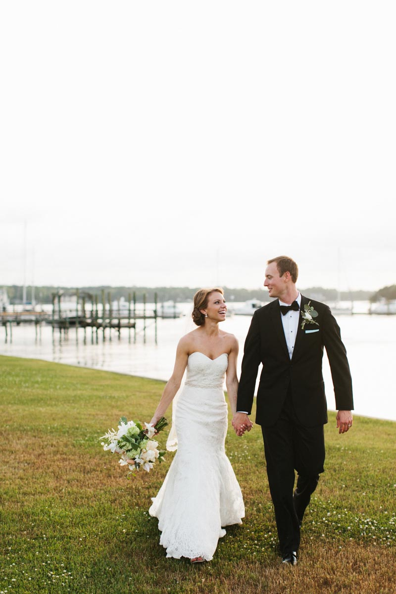 bradley wedding charleston wedding photographer-64