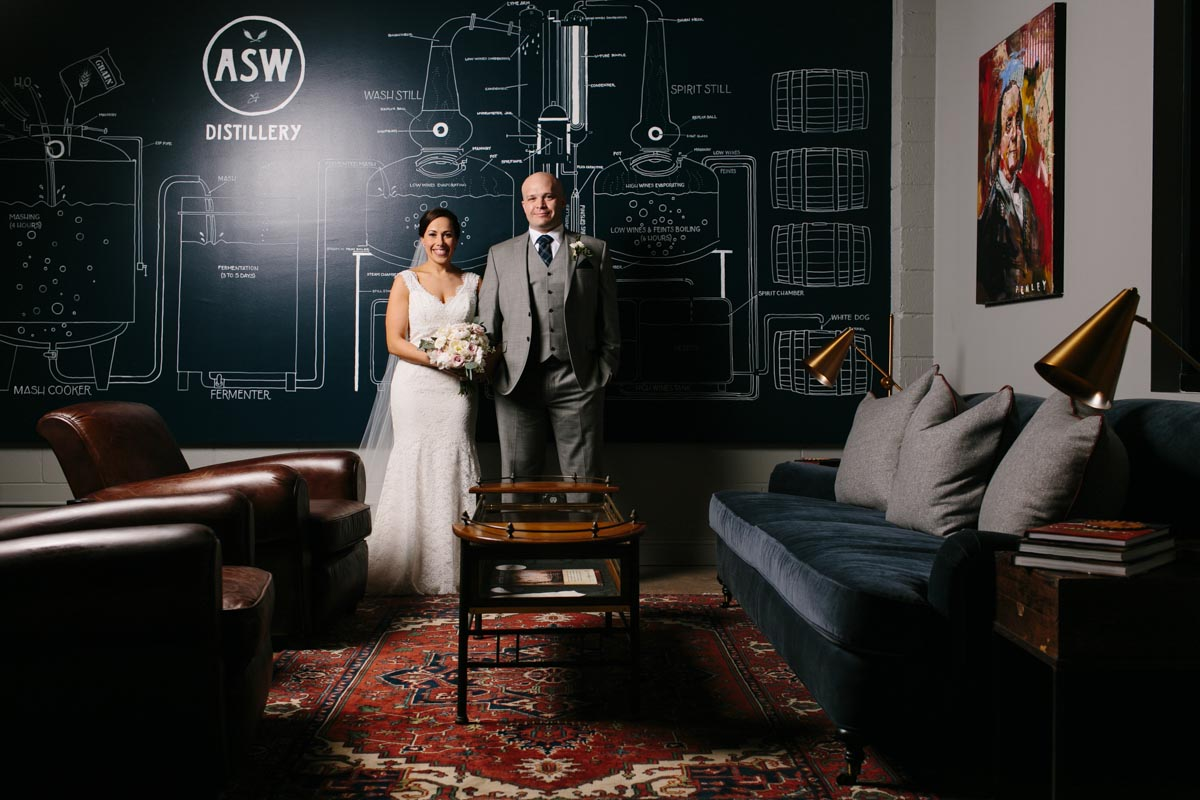 dittmer atlanta wedding photographer the stave room wedding-1