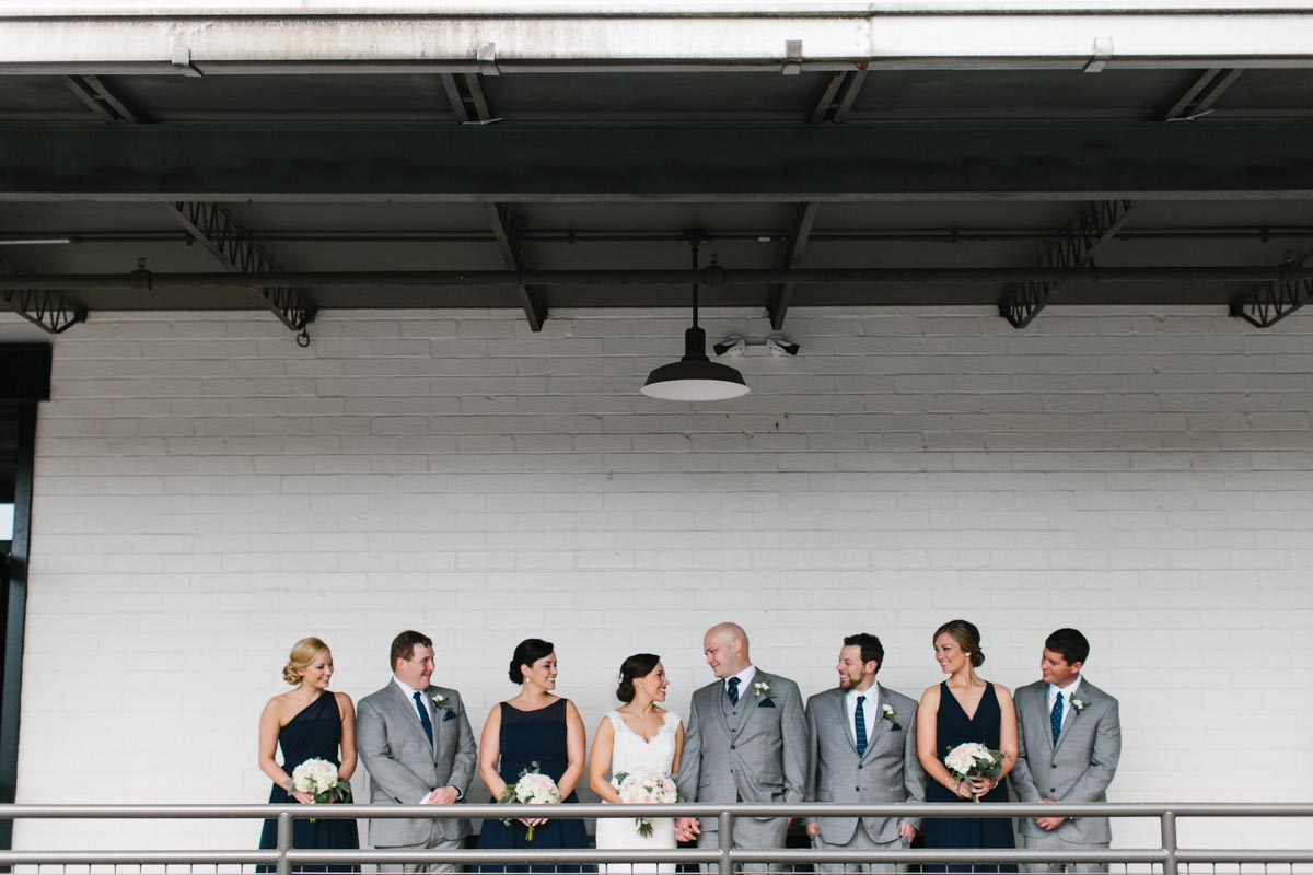 dittmer atlanta wedding photographer the stave room wedding-26