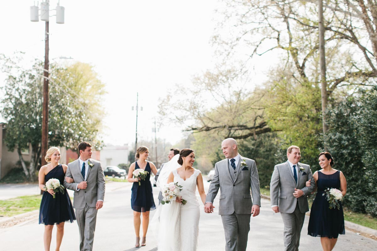 dittmer atlanta wedding photographer the stave room wedding-27