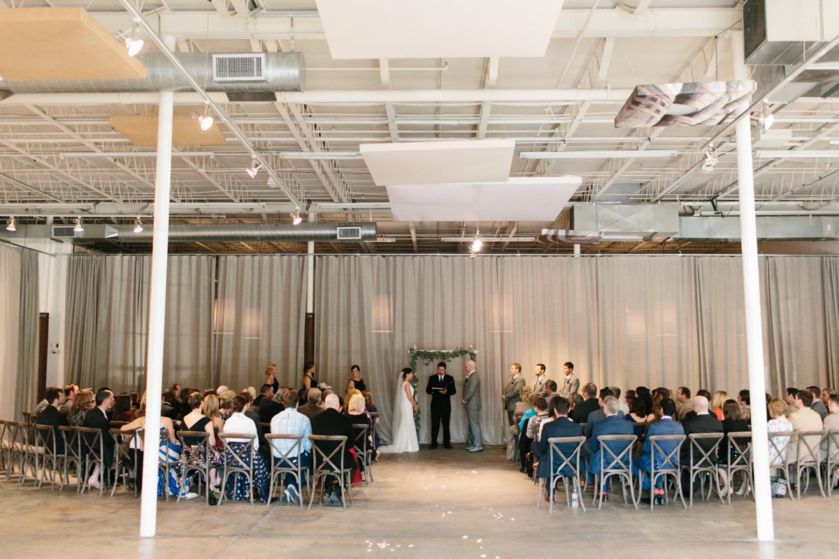 dittmer atlanta wedding photographer the stave room wedding-34