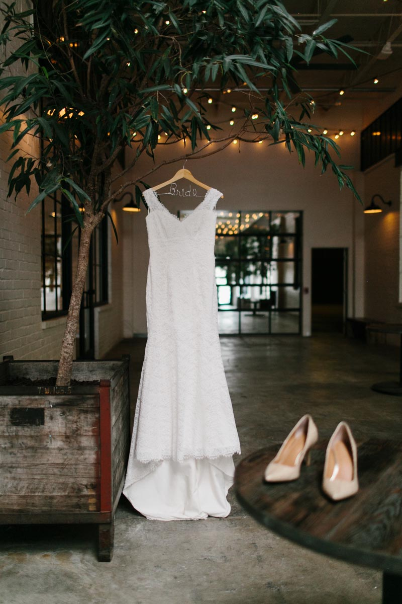 dittmer atlanta wedding photographer the stave room wedding-5