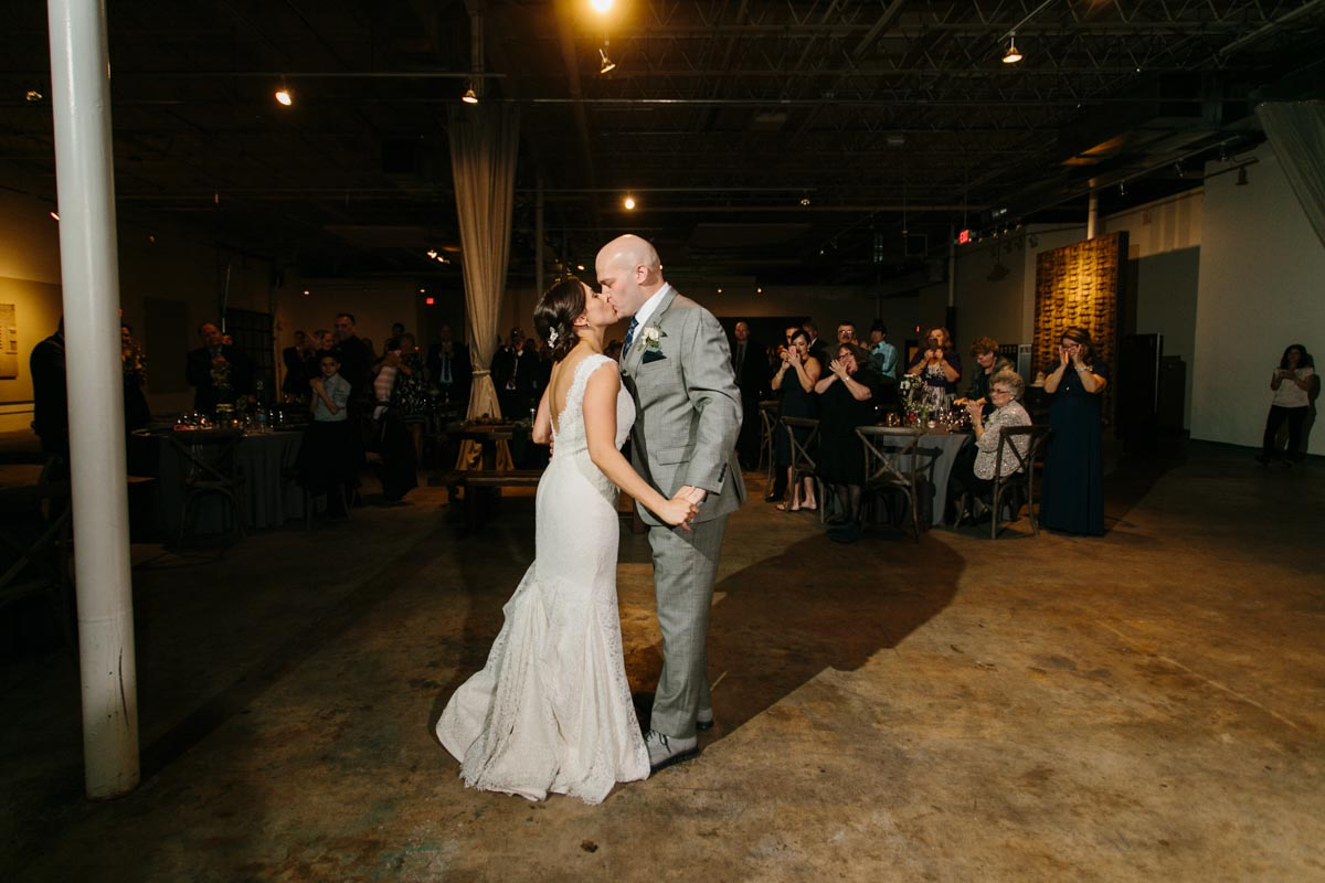 dittmer atlanta wedding photographer the stave room wedding-50