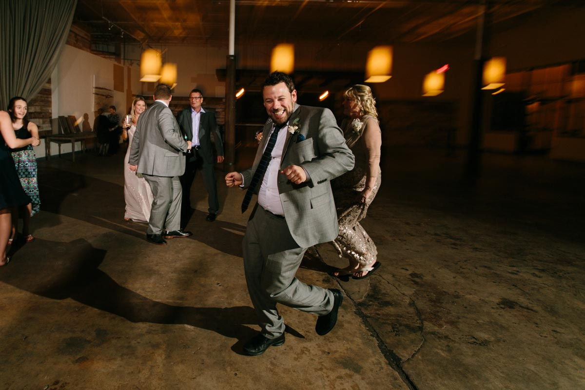 dittmer atlanta wedding photographer the stave room wedding-57