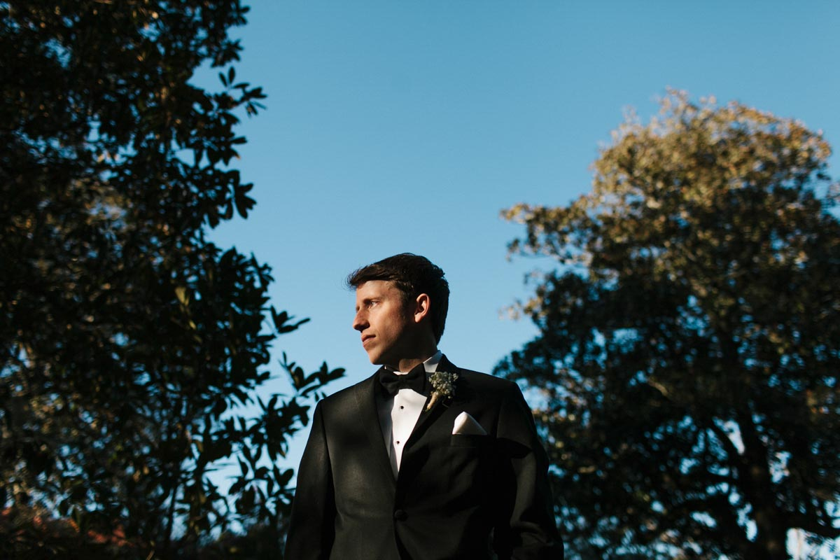 moss lagrange wedding photographer delevant wedding-12