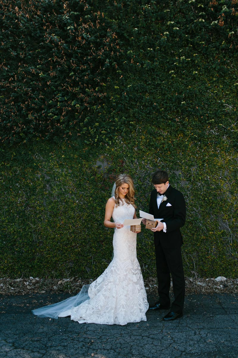 moss lagrange wedding photographer delevant wedding-15