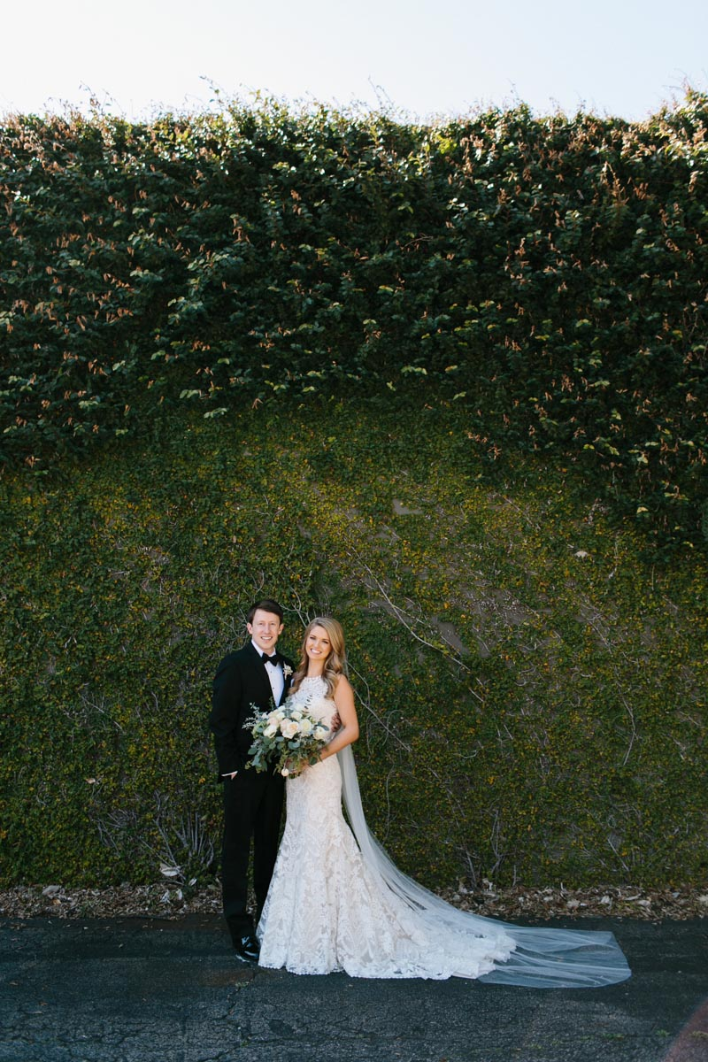 moss lagrange wedding photographer delevant wedding-19