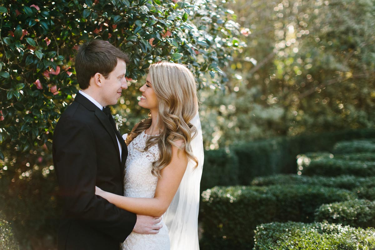 moss lagrange wedding photographer delevant wedding-27