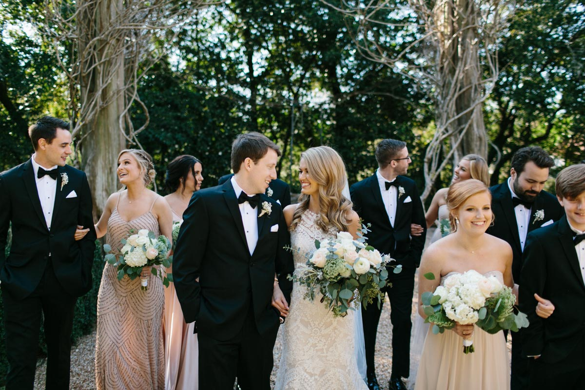 moss lagrange wedding photographer delevant wedding-31