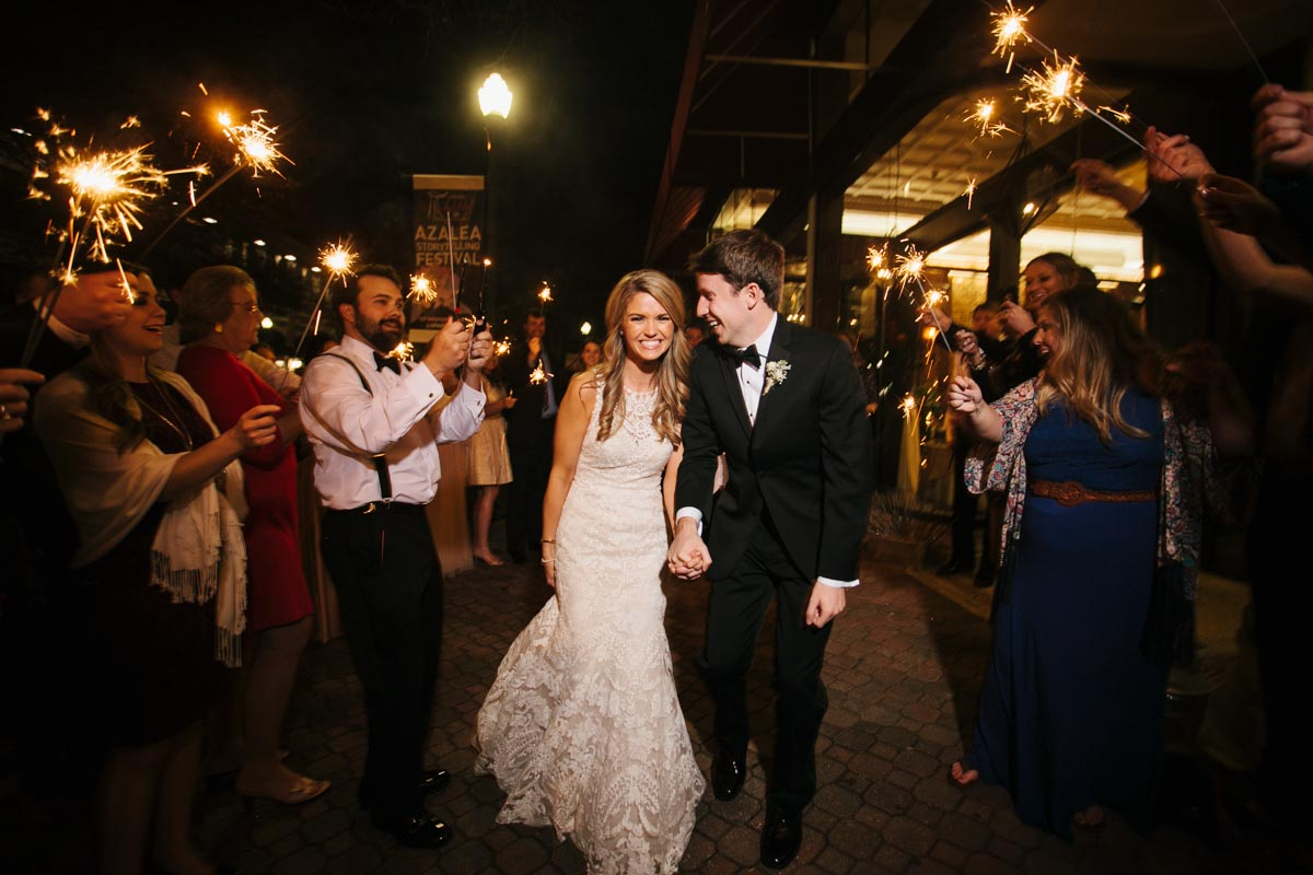 moss lagrange wedding photographer delevant wedding-57