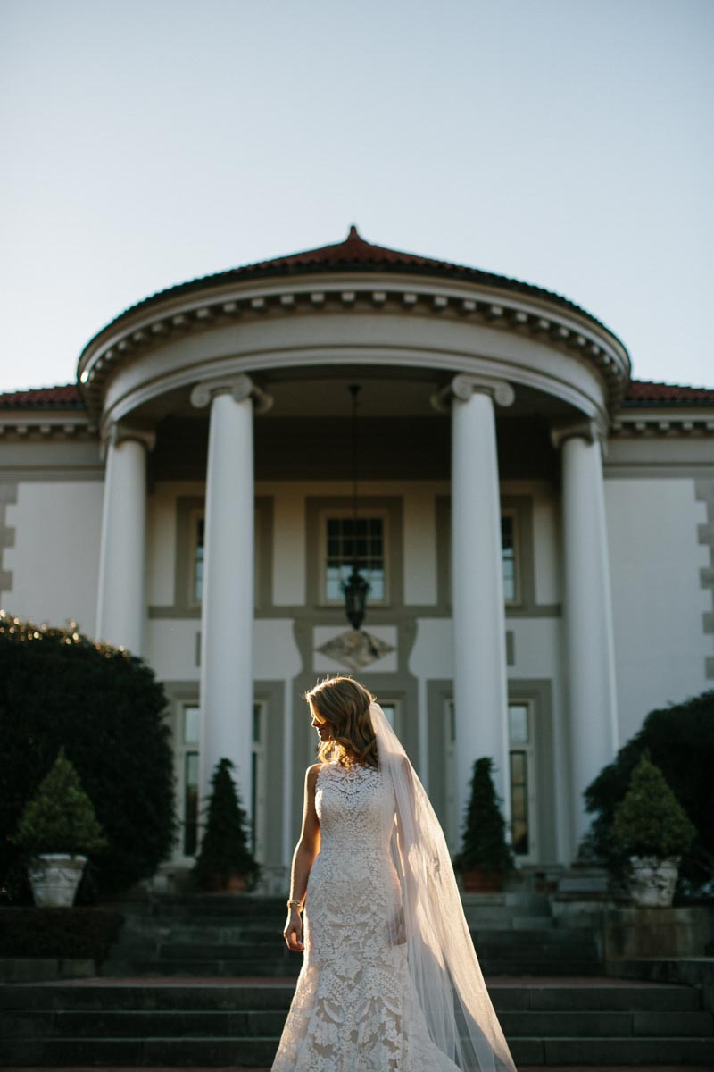 moss lagrange wedding photographer delevant wedding-6
