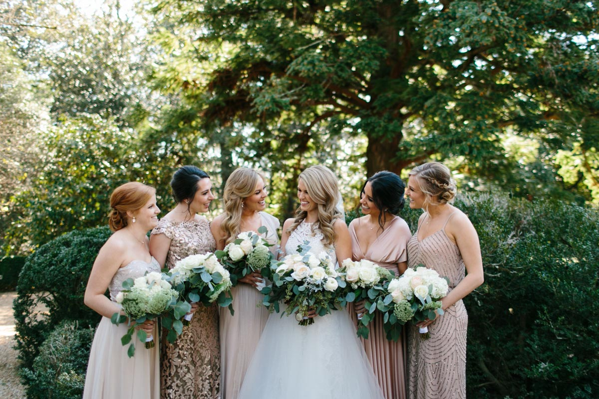 moss lagrange wedding photographer delevant wedding-8
