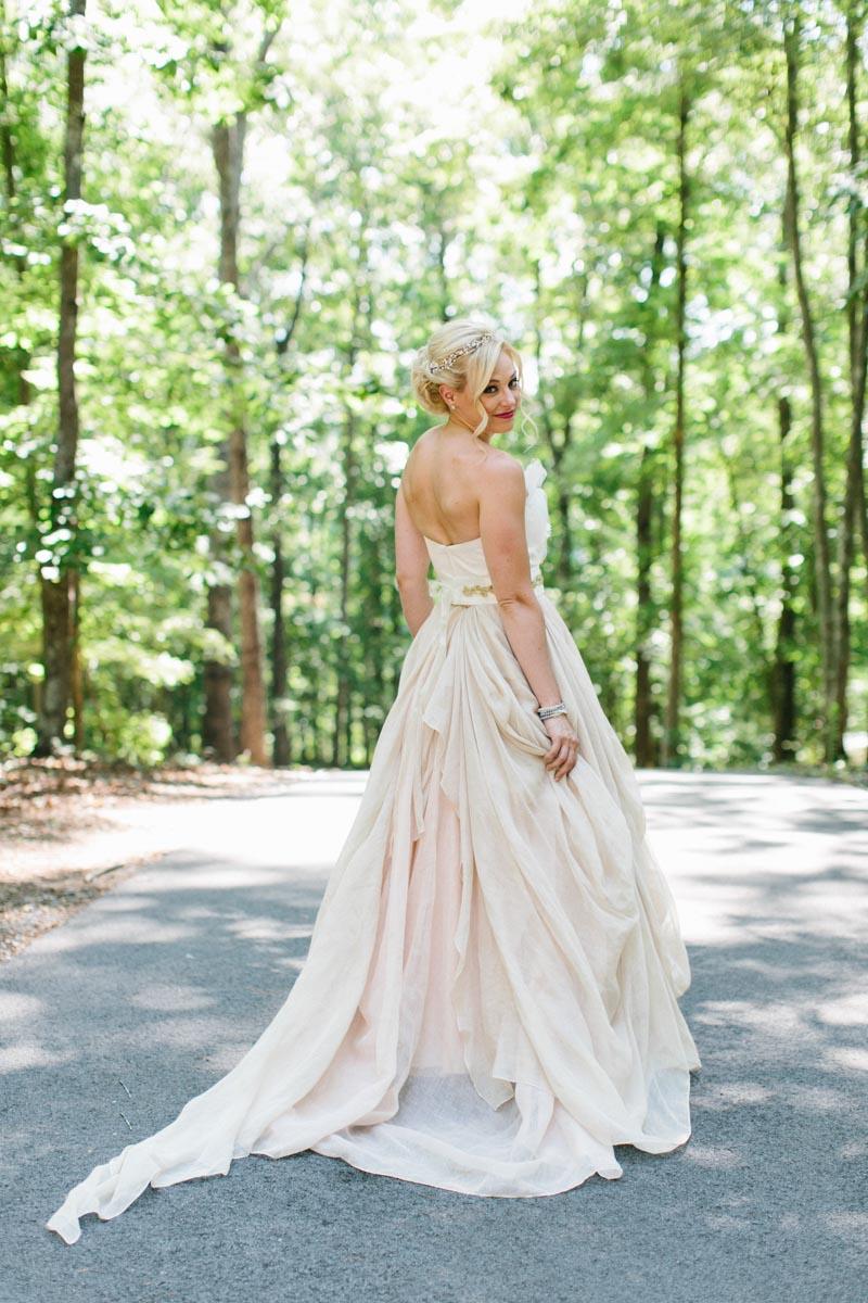 panos-wedding-blog-indigo-falls-wedding-22