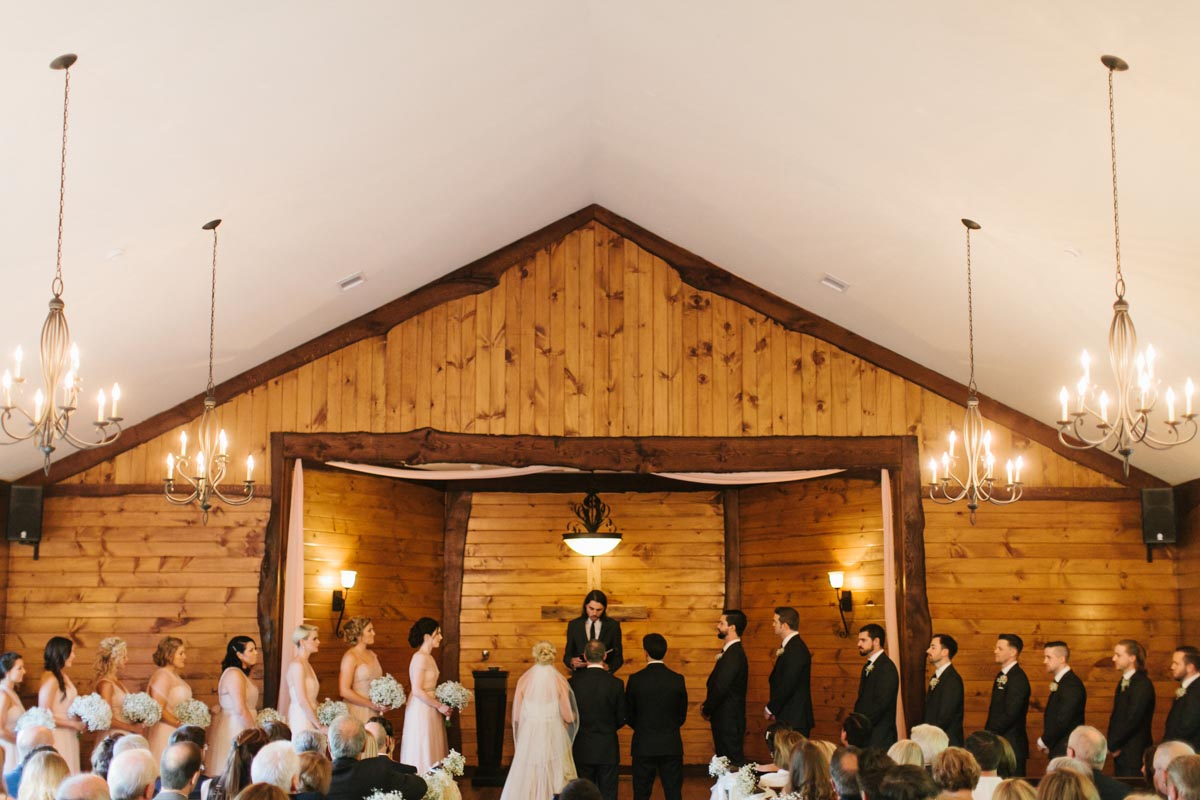 panos-wedding-blog-indigo-falls-wedding-39