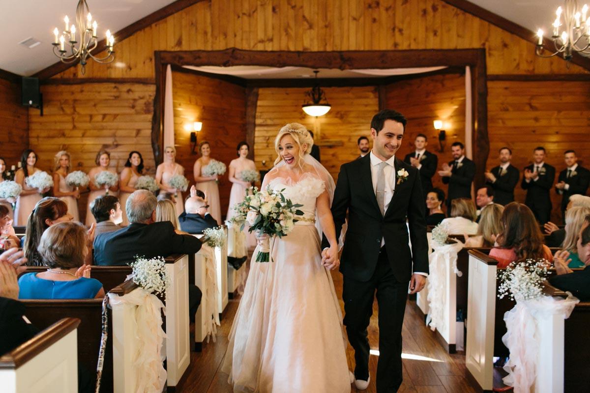 panos-wedding-blog-indigo-falls-wedding-45