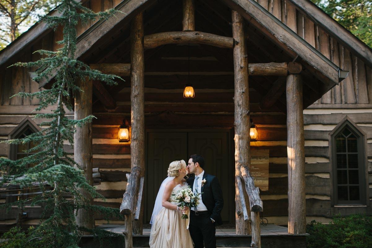 panos-wedding-blog-indigo-falls-wedding-47